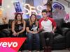 Enrique Iglesias - Super Fan Showdown (#SFS)