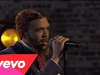 Jidenna - Long Live The Chief - DSCVR (Live)