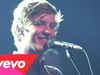 George Ezra - Budapest (Live on the Honda Stage at Webster Hall)