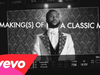 Jidenna - The Making(s) of a Classic Man (feat. Roman GianArthur)