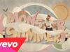MINMI - MONSTER SUMMER feat.Monster Rion