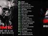 113 - Fréquence Bitume (Officiel) (feat. Specio / Ekoué)