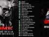 113 - Son Pirate De L'Air (Officiel) (feat. Hamza / Zesau)