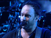 Dave Matthews Band Summer Tour Warm Up - You Never Know 7.12.14