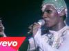 Boney M. - King of the Road (Dublin 1978)