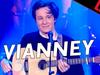 Vianney - Pas là / Live dans Les Années Bonheur