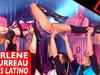 Marlène Mourreau - Paris Latino / Live dans les Années Bonheur