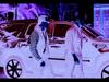 Big Sean - Mula (feat. French Montana)