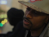 Big Sean - Weekend Recap 24: Going Back II Cali (feat. Kid Cudi, Wiz Khalifa, Chris Brown & More)