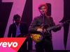 George Ezra - Barcelona (Live on the Honda Stage at Webster Hall)