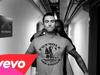 Maroon 5 - This Summer's Gonna Hurt Like A MotherF****r (Clean)