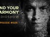Andrew Rayel - Find Your Harmony Radioshow #024