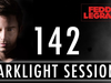 Fedde Le Grand - Darklight Sessions 142