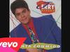 Jerry Rivera - El Principe De La Ciudad
