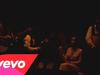 Sade - Like a Tattoo (Live Video from San Diego)