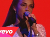 Sade - Smooth Operator (Live Video from San Diego)