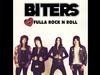 Biters - Heart Fulla Rock 'n' Roll