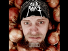 Ol Drake - Onions (ex-Evile guitarist)