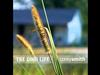 Corey Smith - The Good Life