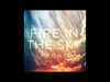 Kronic - Fire in the Sky