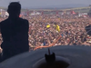 DONOTS - So Long (Live Rock Am Ring 2015)