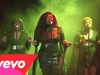 Jazmine Sullivan - Let It Burn (Live from Birmingham, AL - Yahoo! Live)