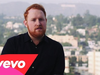 An Introduction To Gavin James