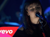 Of Monsters and Men - Hunger (Live on the Honda Stage at the iHeartRadio Theater LA)