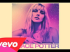 Grace Potter - Look What We've Become (Audio Only)