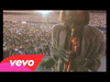 Miles Davis - Burn