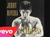 Jerry Rivera - Loco Enamorado