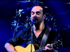 Dave Matthews Band Summer Tour Warm Up - Digging a Ditch 7.25.14