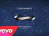Gustavo Cerati - Nací para Esto