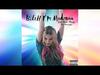 Bitch I'm Madonna (Sander Kleinenberg Rebitch) (feat. Nicki Minaj)