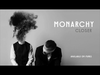Monarchy - Closer (Nine Inch Nails Cover)
