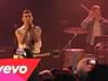 Bleachers - Wild Heart (Live on the Honda Stage)