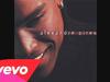 Alexandre Pires - Você Roubou A Minha Vida (Usted Se Me Llevo La Vida) (Pseudo Vídeo)
