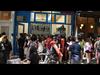 Fall Out Boy - Pop Up Shop (New York City)