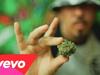 Baby Bash - California Finest (feat. Paul Wall, Baeza)
