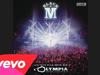 Black M - Je ne dirai rien (Live audio à l'Olympia) (feat. The Shin Sekaï)