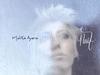Malika Ayane - Vivere (audio ufficiale dall'album NAIF)