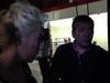 Malika Ayane - Videodiario 'Ricreazione Tour' (Puntata 2)