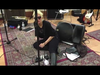 Malika Ayane - Videodiario 'Ricreazione Tour' (Puntata 1)