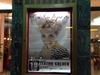 Malika Ayane - Videodiario 'Ricreazione Tour' (Puntata 4)