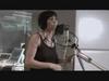 Malika Ayane - Feeling Better (acoustic version)
