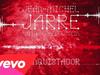 Jean-Michel Jarre - Conquistador