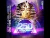 Aly & Fila vs Bjorn Akesson - Sand Theme (FSOE 250 Anthem) (Chris Schweizer Mix)