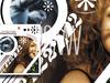2RAUMWOHNUNG - Oben 'Es wird morgen' Album