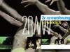 2RAUMWOHNUNG - Da sind wir 'In Wirklich' Album