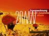 2RAUMWOHNUNG - Sie kann fliegen 'Kommt Zusammen Remix Album